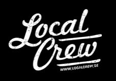 TGC-localcrewlogo-240x160